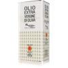 olio extravergine di oliva DOP Castel del Montein lattina da 5 Lt