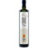 olio extravergine di oliva DOP Castel del Monteda 750 ml